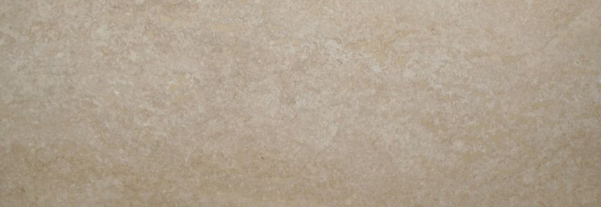 TRAVERTINE ROMANO
